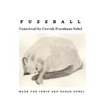 Fuzzball 1<br />