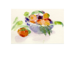 Persimmons 11<br />