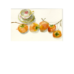 Persimmons 19<br />