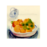 Persimmons 33<br />